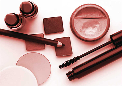 The Safety of These Two Cosmetics Copolymers Remains in Limbo