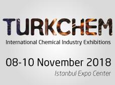 Turkchem 2018