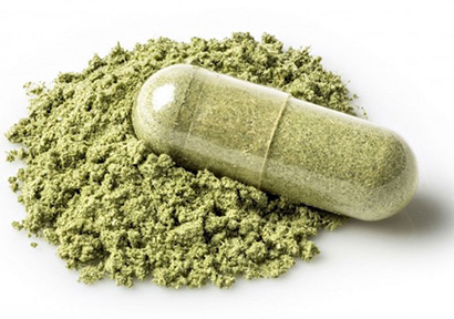 Can Cannabis Oil Really Treat Epilepsy?