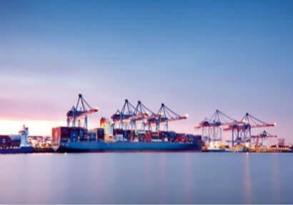 化工品价格一路猛涨!中国环保政策让日本材料企业陷入混乱