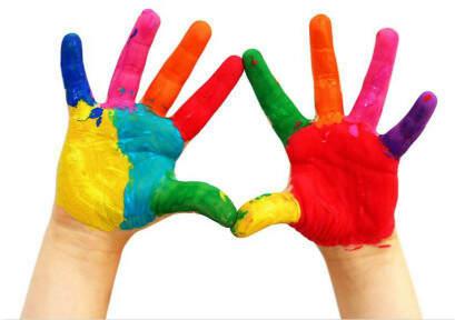 全球化工细分领域将继续整合 涂料行业成并购热点