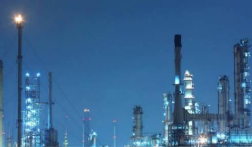 泉州口岸 首次出口混合二甲苯产品