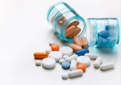 生物医药产业发展亟需创新突破