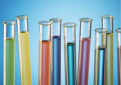 塑料行业新材料产业发展从五方面入手