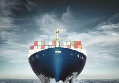 8月23日起 美国对160亿美元中国商品加税!这份化学品清单很详细!