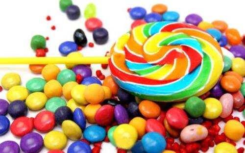 本榨季截至7月底印度食糖出口量仅达到35万吨