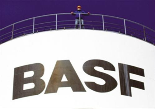 BASF and NMMC collaborate on safe water and sanitation project in Navi Mumbai