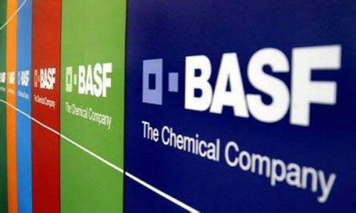 BASF India's net profit surges in Q1