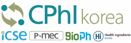 cphi_korea_logo