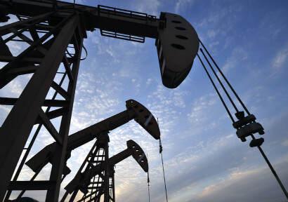 1-7月化学原料和制品制造业利润大增29.2%