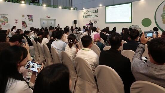 INCA_552x311_Technical-Seminars
