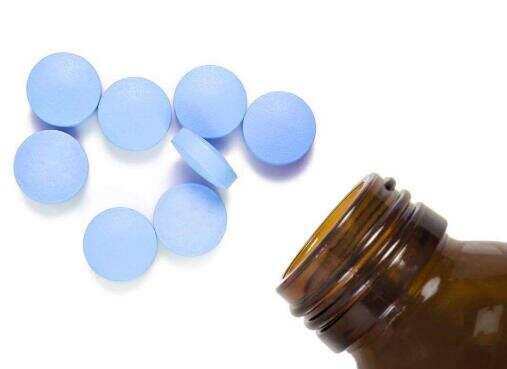 8月医药大事件之政策篇:守住药品质量、安全底线
