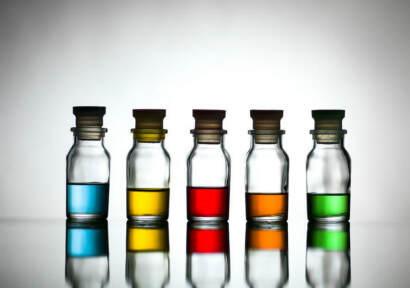 供应缩量 液氨市场涨势如虹
