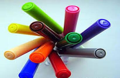 Bayport Polymers to double polyethylene capacity at Texas facility