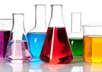 磷铵继续稳中上涨 企业主供预收!