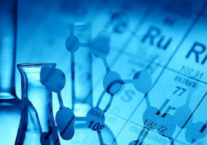去年我国生物医药产业总量约为3.8万亿