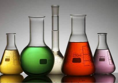 生物制药领域交易增多 这些药企成为常客