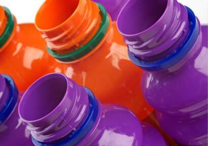 亚洲铁路市场成塑料业新目标 塑料材料大有作为