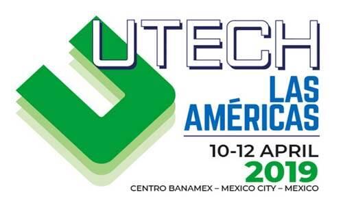 UTECH Las Americas