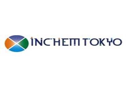 INCHEM TOKYO 2019