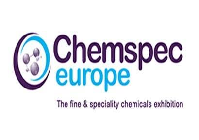 Chemspec Europe 2019