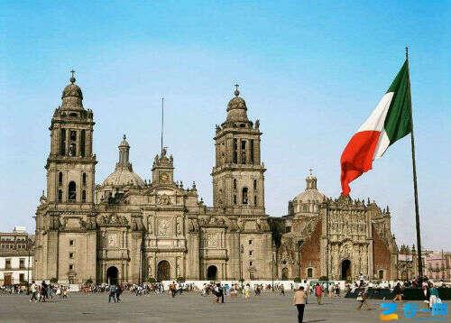 墨西哥国际聚氨酯展会UTECH Las Americas
