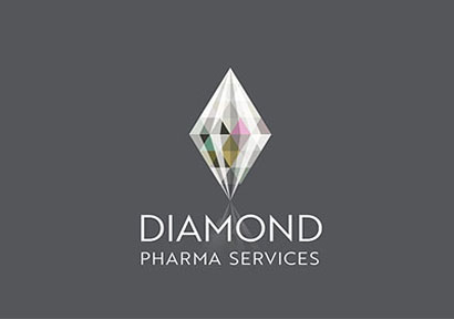 Diamond Pharma Services wins two categories at TOPRA Awards