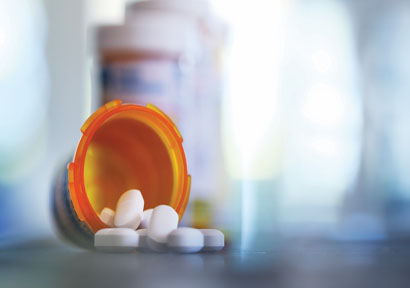 The rise of independent excipients
