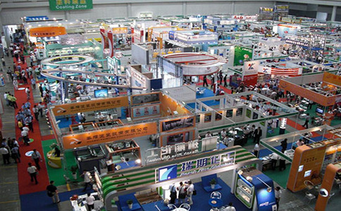 Coatings Expo Vietnam:THE POTENTIAL DEVELOPMENT OF COATINGS MARKET IN VIETNAM