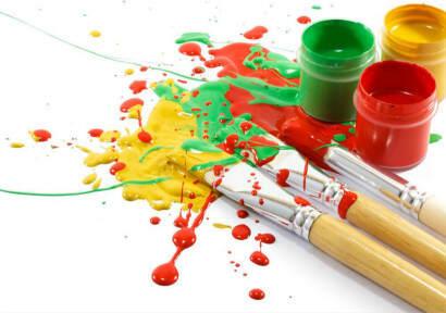 工业液体涂料的市场规模将超过700亿美元