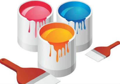 有机颜料业呼吁恢复退税