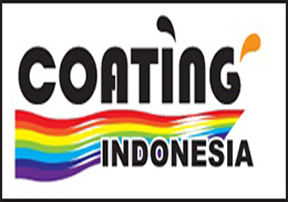 Coating Indonesia 2019