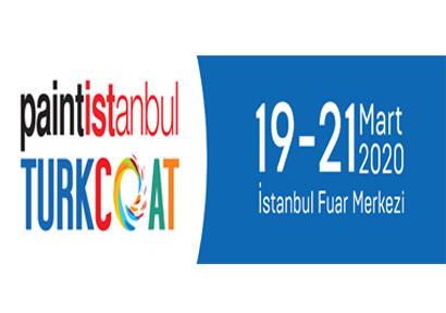 Turkcoat 2020