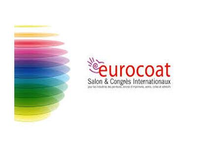 EUROCOAT 2020