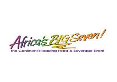 AFRICAS BIG SEVEN 2019