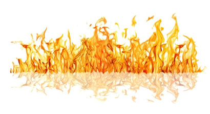 Evonik Supplies Methacrylate Phosphate as Anti-corrosion Agent, Flame Retardant