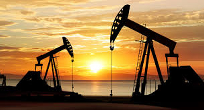 Cabinet nod to foreign companies for storing oil at Padur storage