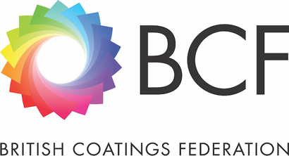 BCF: Sale of Solvent-based Basecoats for Accident Repair Still Illegal