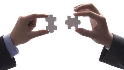 WuXi Biologics and ABL Bio enter exclusive partnership