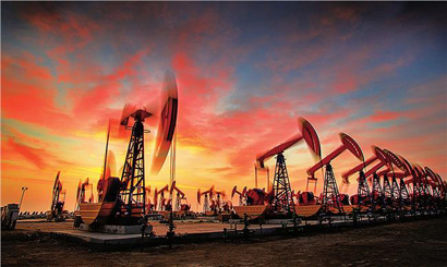 Iraqi crude exports slump to seven-month low in November at 3.372 mil b/d
