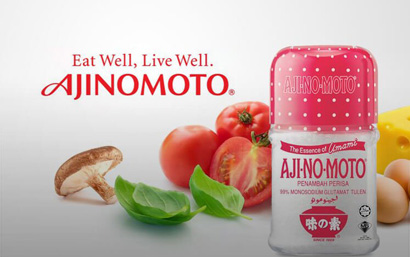 Ajinomoto adding new production line for surfactants in Japan
