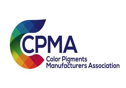 CPMA Hosts Webinar-