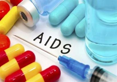 Laurus Labs and Aspen Pharmacare launch improved triple combination HIV drug