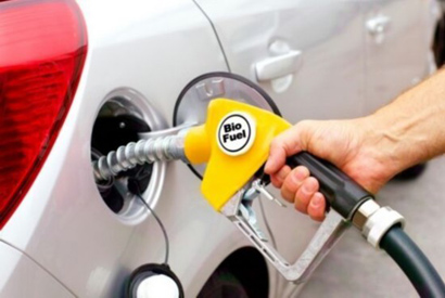 CIF Philippines fuel ethanol price hits four-month low at $415.33/cu m