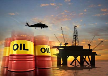 Crude oil futures trade higher on API data, OPEC cuts