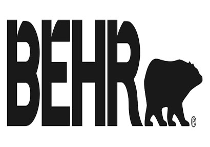 Behr Paint Donates $100,000 to Local Nonprofits