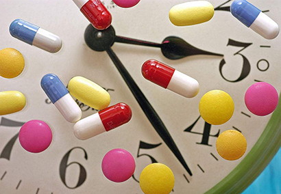 Veterinary drug industry policy, data, event count, industry future
