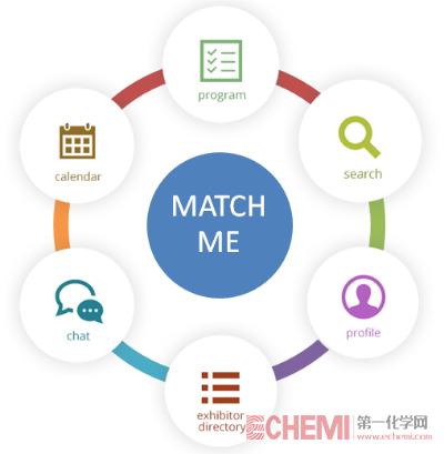 cphi russia matchmaking hvad en rigtig dating site