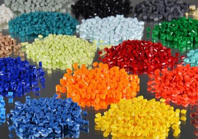 TN move to ban plastics discriminatory: TAPMA