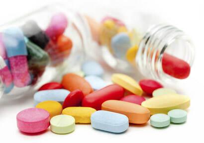 Bayer receives European approval for haemophilia drug Jivi